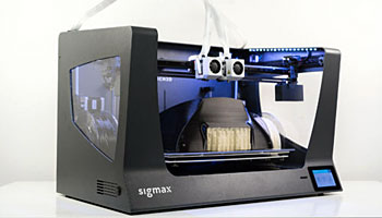 Printing-big-parts-with-PVA-BCN3D-Sigmax-1739