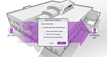 revit-import-collaboration-1-1-1737