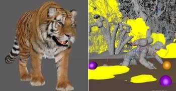 maya-2017-tiger-jungle-1740