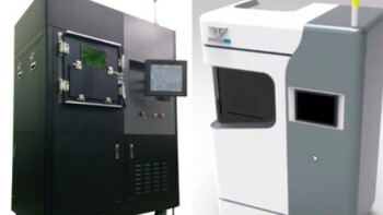 silicon-valley-tytus3d-launches-sub-300k-metal-3d-printer-rival-eos-slm-solutions-1