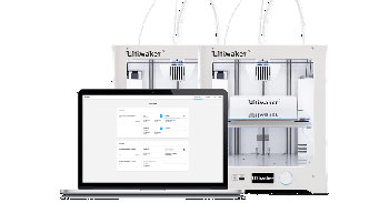 Cura ultimaker