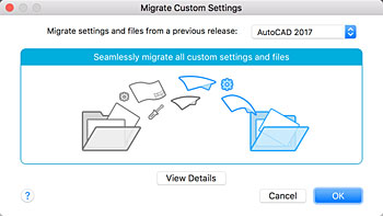 mac-2018-pg migration-1747