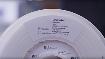 Ultimaker Breakaway-1749