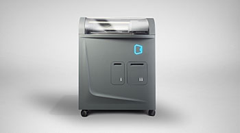 Ceramo-One-3D-printer-1801