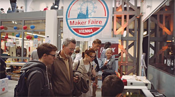 Maker Faire Vienna-1801