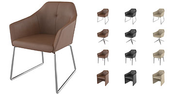 keyshot-72-chair-configurator-1805