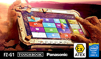 Panasonic FZ-G1-ATEX-Zone-2-tablet-zone2-1809