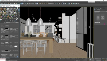 Smart Translation of Materials 3dsmax-1813