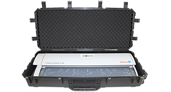 colortrac scanner-case-1812
