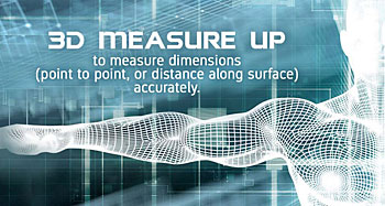 3D-measure-up-1817