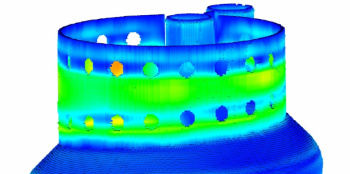ansys1-16-1817