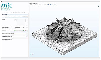 mtc-simulation-app-additive-manufacturing-1815