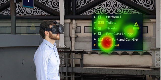 TobiiPro-VR-Analytics-for-way-finding-1822