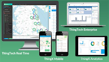 ThingTech-Software-Products 2018-1823