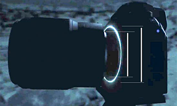 Nikon-full-frame-mirrorless-camera-teaser-rumors8-1830