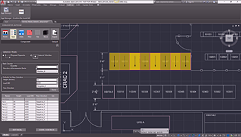 CoolSim for AutoCAD-1831