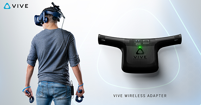 VIVE-Wireless-Adapter-1834
