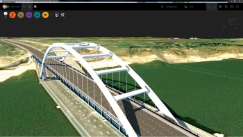 InfraWorks Bridges1839