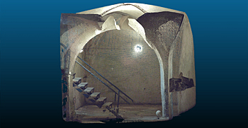 E57 Point Cloud-before-1841