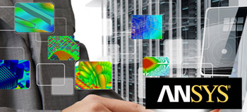 Ansys-1850