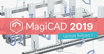 MagiCAD-2019-UR-1-SoMe-1845