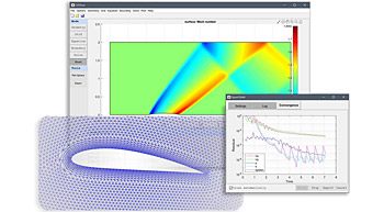 cfdtool-with-openfoam-cfd-solver-1848