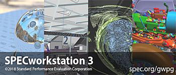 specworkstation3-splash-no-border-1845