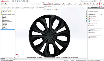 3d-systems-geomagic-solidworks-hubcap-1906