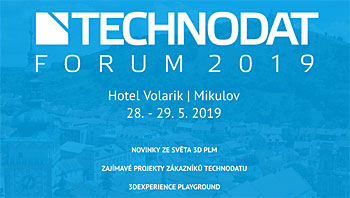 TechnodatForum2019-1913