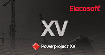 PowerprojectXV VideoAssets BumperGraphics V152-1920