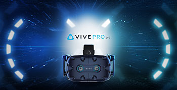 The-New-VIVE-Pro KV V2-1-1920