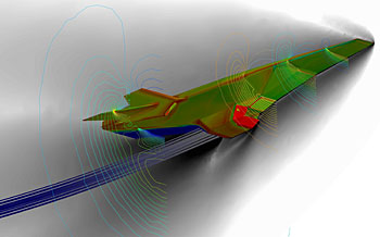 AGI ANSYS collaboration-1932