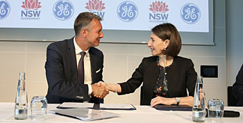 GE Additive Gladys Berejiklian-2-1934