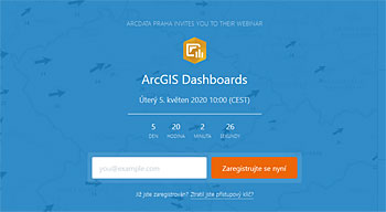 Arcdata-Dashboards-2018