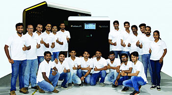 Intech-Team-Product-2005