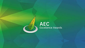 aec-excellence-2020-2018