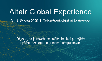 Altair Global Experience-2020