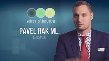 VoI Pavel Rak Macmatic-2008
