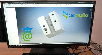 ينظم Studio تدريبًا قصيرًا الإنترنت DSC04346-2012.jpg