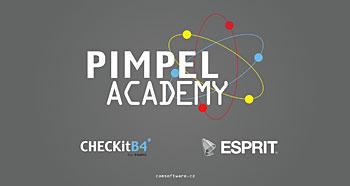ندوات مجانية أكاديمية Pimpel Pimpel_Academy-2013.