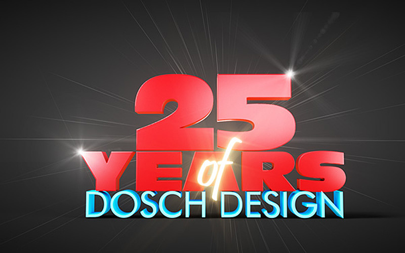 25let Dosch Design-2028