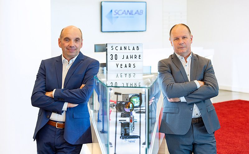 SCANLAB-30 Jahre-Management-2032
