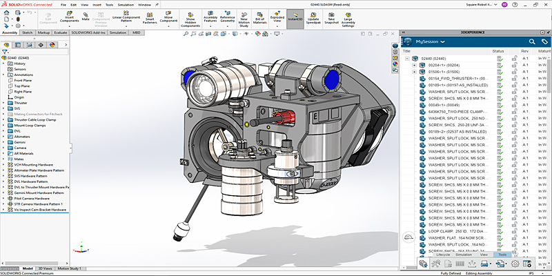 3DEXPERIENCE-SOLIDWORKS-2043