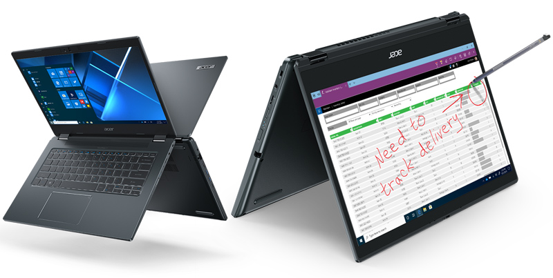Acer-TravelMate-2043
