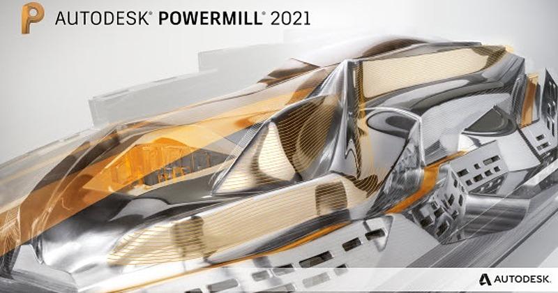 Autodesk-PowerMill-2102