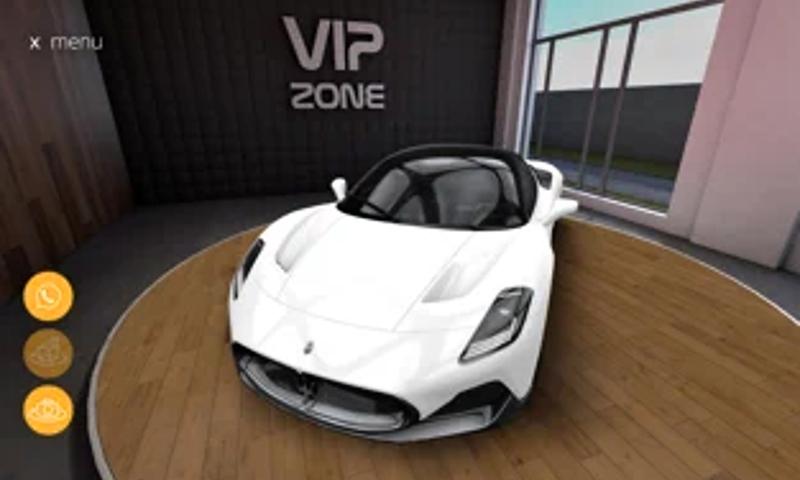AS VIP-2108