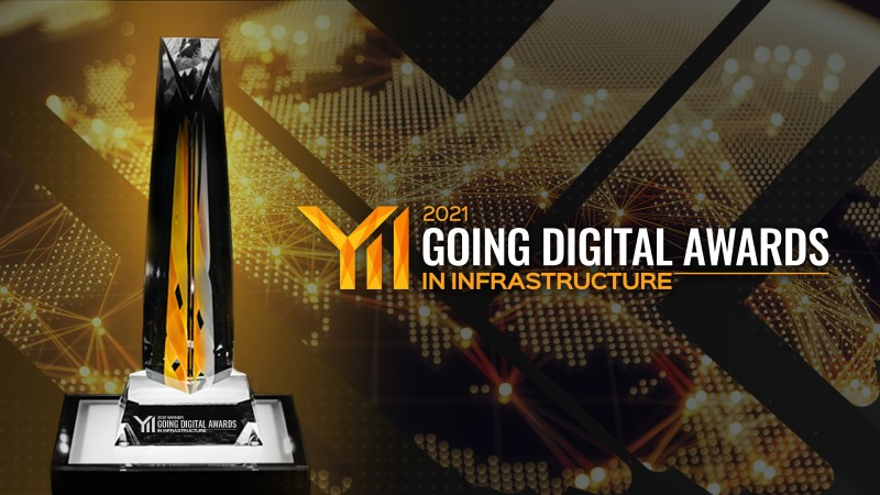 YII2021 Going Digital Awards PR Nominations Open-2113