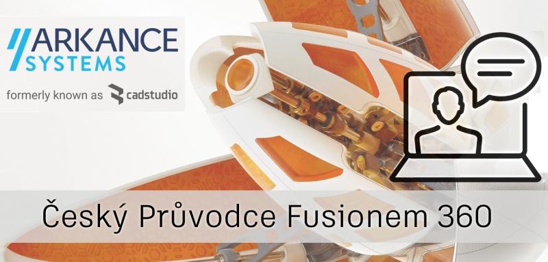 Cesky-Pruvodce-Fusionem-2117