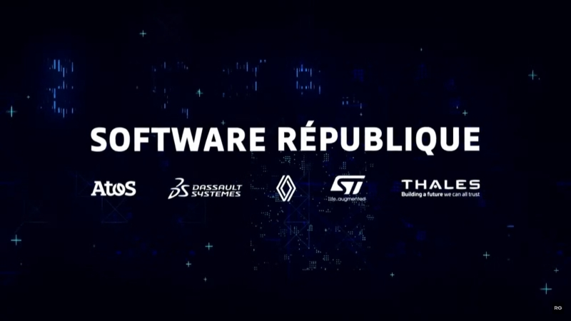 Software Republique-2119