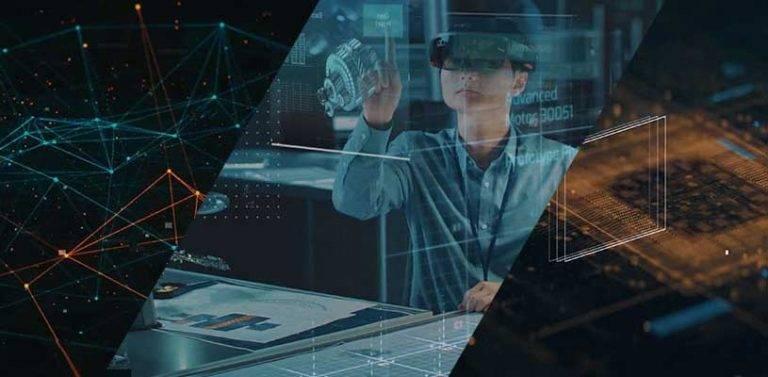 Industria del futuro 2021